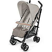 Concord Quix Plus Stroller (Cool Beige)
