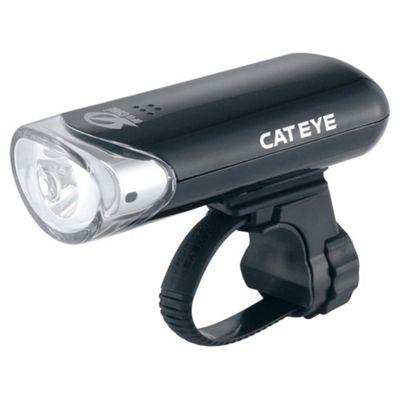 Cateye EL130 LED Front Bike Light