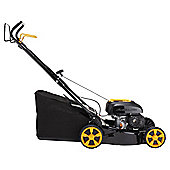 McCulloch M46 110R Lawn Mower