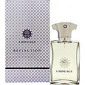 Amouage Reflection Eau de Parfum (EDP) 50ml Spray For Men