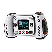 Vtech 507403 Star Wars Stormtrooper Digital Camera