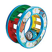 My First Thomas & Friends Rail Rollers Spinning Surprise