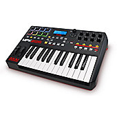 Akai MPK 225 Compact Keyboard Controller