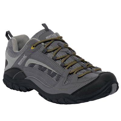 Regatta Edgepoint Shoes