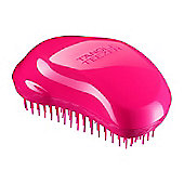 Tangle Teezer - Professional Detangling Hairbrush Pink