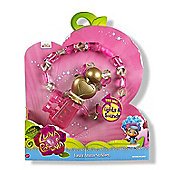 Luna Petunia Luna's Amazia Necklace