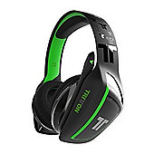 Tritton ARK 100 Gaming Headset for Xbox One - Black/Green