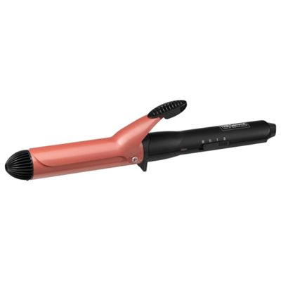 Tresemme 2805BU Perfectly (Un)done 32mm Barrel Curling Tong