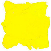 Cryla 75ml Cad Yellow L82 T1