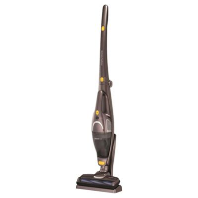 Morphy Richards 732000 Supervac Handheld Bagless Vacuum Cleaner