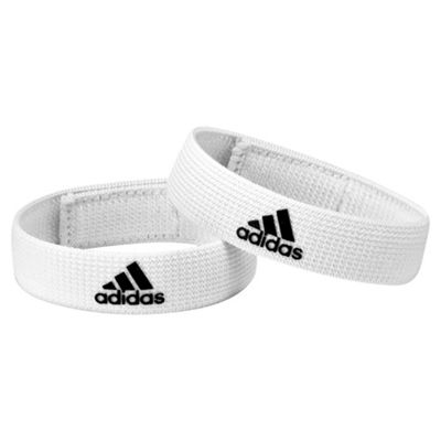 adidas Football Soccer Sock Holder