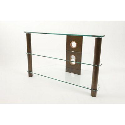 Demagio Corner TV Stand - 100cm