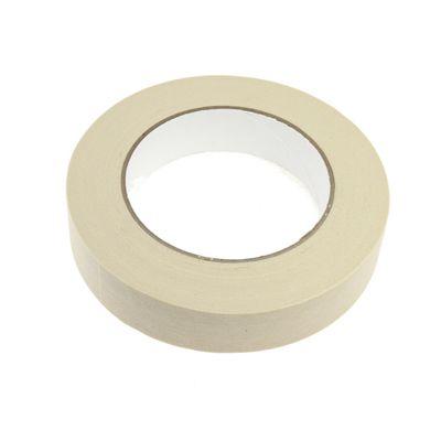 Masking Tape 25mm x 50mt