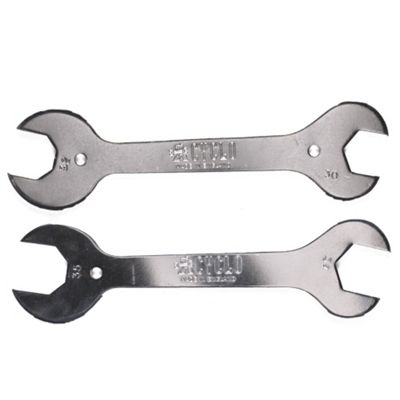 Cyclo 36-40mm Oversize Headset Spanner