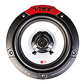 "VIBE Pulse 6.5"" Coaxial Car Speaker"