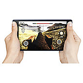 """Lenovo A7-10, 7"""" 8GB  Android Tablet with 1GB RAM - Black"""