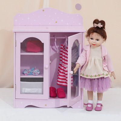 Olivia's Little World - Twinkle Stars Princess 18