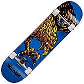 Tony Hawk 180 Signature Series - Diving Hawk Complete Skateboard