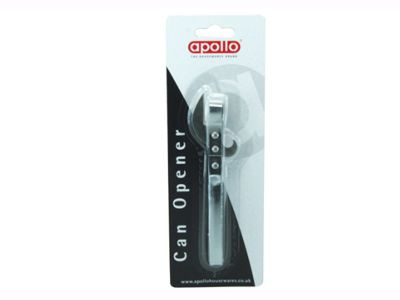 Apollo Housewares 6739 Can Opener Stab