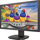 "Viewsonic VG2439Smh 61 cm (24"") LED Monitor - 16:9 - 5 ms"