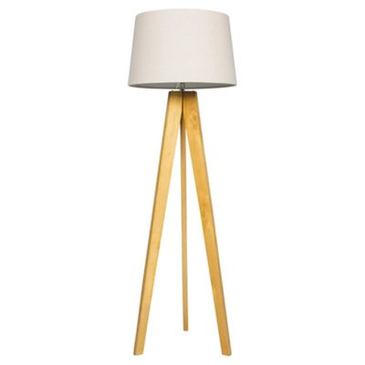 studio tripod floor shop lamp
