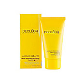 Decleor Aroma Cleanse Exfoliating Cream 50ml for All Skin