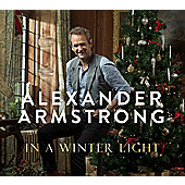 Alexander Armstrong - In Winter Light