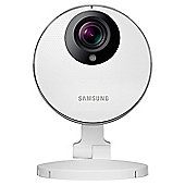 Samsung SNH-P-6410 SmartCam HD Pro 1080p WiFi Home Camera