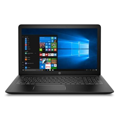 Certified Refurbished HP Pavilion 15-cb060sa 15.6