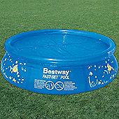 Bestway Solar Pool Cover (18')