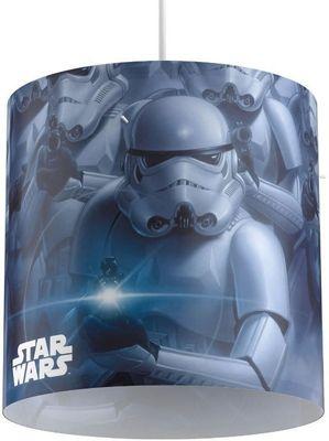 Star Wars Stormtrooper Light Shade