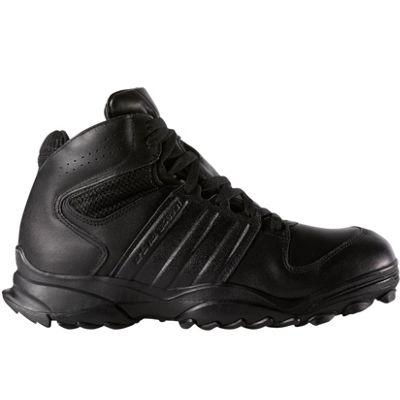 adidas GSG-9.4 Mens Tactical Military Outdoor Shoe Boot Black - UK 8