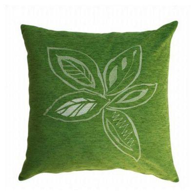 Comersan Cushion Cover Fauna