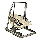 Buggypod Mello Swing