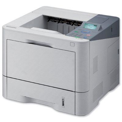 Samsung ML-5015ND A4 Mono Laser Printer