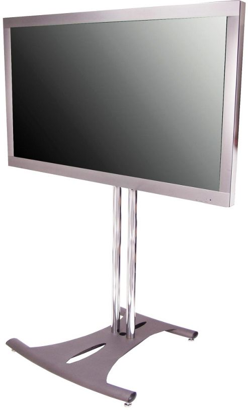 Premier Mounts Tilt Elliptical BaseTV Stand - 60
