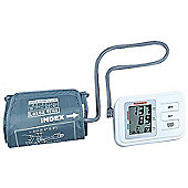 Telefunken Digital Blood Pressure Monitor