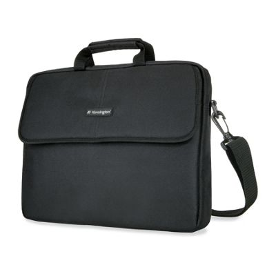 Kensington Classic SP17 Carrying Case (Sleeve) for 43.2 cm (17