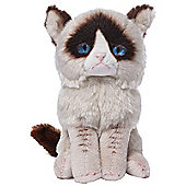 Gund Grumpy Cat Mini Plush