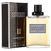 Givenchy Gentleman EDT Spray 100 ml