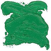 Dr 225ml Goc Emerald Green Hu