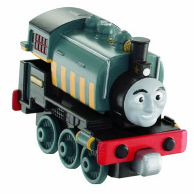 Thomas and Friends Take n Play Engine Porter