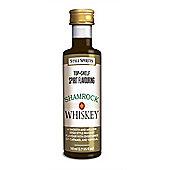 Still Spirits Top Shelf Spirits - Shamrock Whisky Flavour