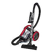 Polti Forzaspira C110 Bagless Vacuum Cleaner