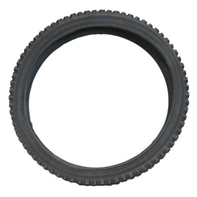 Activequipment Mountain Bike Tyre, 26