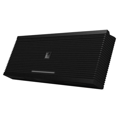 Soundfreaq SFQ-04 Sound Kick Wireless Bluetooth Speaker Black