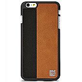 Maroo Phone case for iPhone 6 - Black
