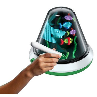 Superb Crayola Digital Light Designer Amazing Ideas