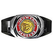 Power Rangers Legacy Power Morpher