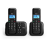 BT 3960 Twin Cordless Home Phone
